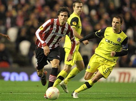 El Athletic Club de Bilbao anuncia las renovaciones de ...