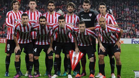El Athletic, séptimo en valor de mercado en la Liga