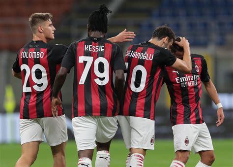 El Atlético Busca Cerrar Un Fichaje En Milán Según MD