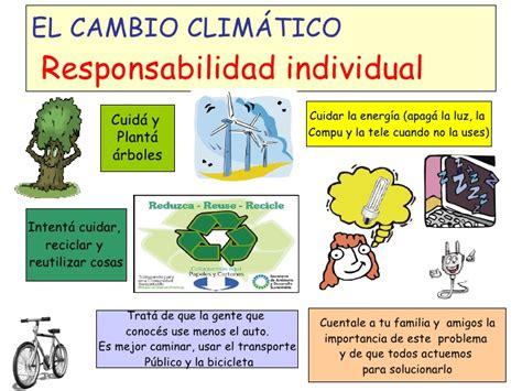 El aula y los alumnos de Juan Mayo: CONTAMINACIÓN AMBIENTAL