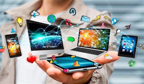 ¡El avance de la tecnología es imparable! | Noticias de # ...