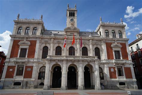 El Ayuntamiento aplicará la subida máxima del 2% en el ...