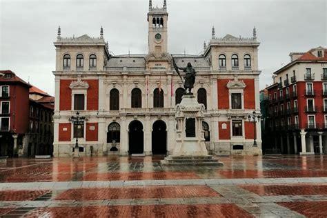 El Ayuntamiento aprueba el Plan de Igualdad de ...