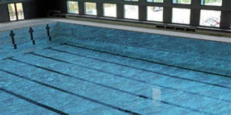 El Ayuntamiento de Cornellà abre la piscina de Can Millars ...