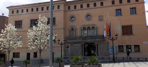 El Ayuntamiento de Cornellà establece los nuevos pilares ...