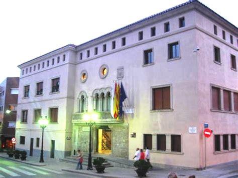El Ayuntamiento de Cornellà incorpora 14 proyectos ...