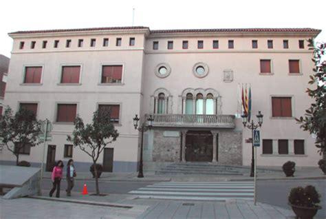 El Ayuntamiento de Cornellà reclama libertad para Cuixart ...