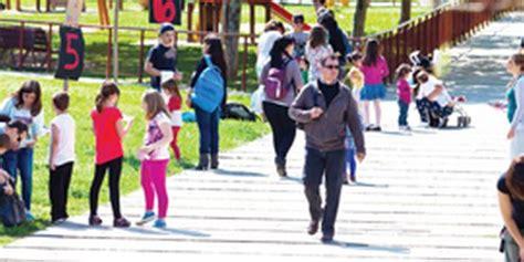 El Ayuntamiento de Cornellà reservará 500.000 euros del ...