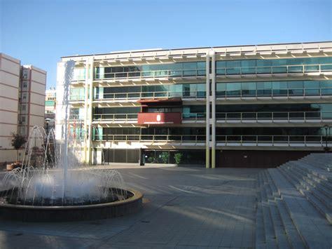El Ayuntamiento de Fuenlabrada justifica la contratación ...