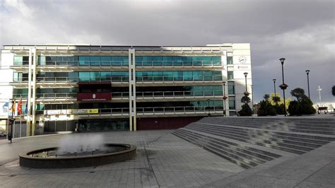 El Ayuntamiento de Fuenlabrada tiene que devolver otros 63 ...