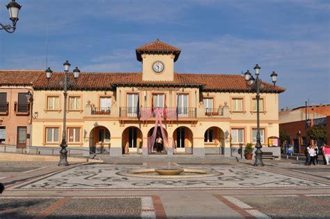 El Ayuntamiento de Griñón reduce 18 millones de euros de ...