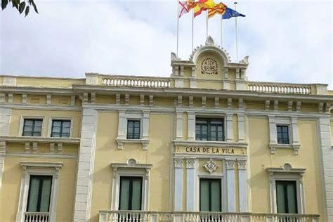 El Ayuntamiento de L Hospitalet deberá retirar en 48 horas ...