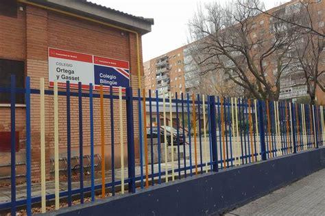 El Ayuntamiento de Leganés aprueba el proyecto de obra ...