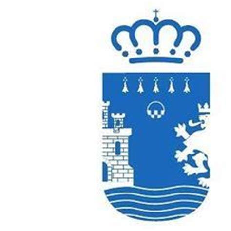 El Ayuntamiento de Leganés cambia su logo y moderniza su ...
