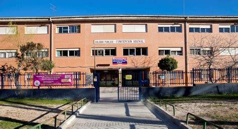 El Ayuntamiento de Leganés cambiará las persianas y la ...
