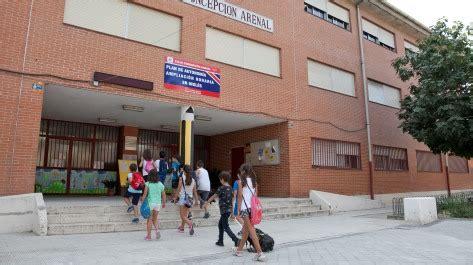 El Ayuntamiento de Leganés destina 400.000 euros en ayudas ...