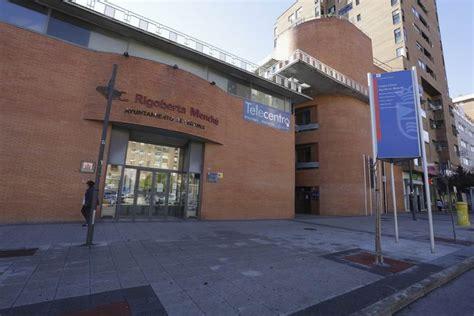 El Ayuntamiento de Leganés destinará 418.000 euros para ...
