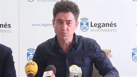 El Ayuntamiento de Leganés destinará 500.000 euros al Plan ...
