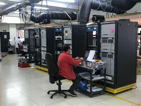 El Ayuntamiento de Leganés habilita un servicio telemático ...