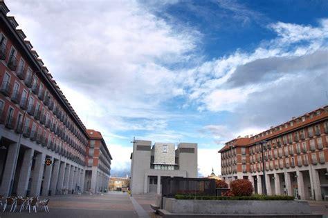 El Ayuntamiento de Leganés impulsa una campaña en medios ...