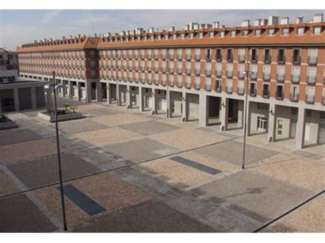 El Ayuntamiento de Leganés inspecciona ... | SER Madrid Sur