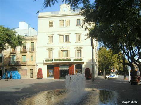 .: El Ayuntamiento de Sant Boi no cambia