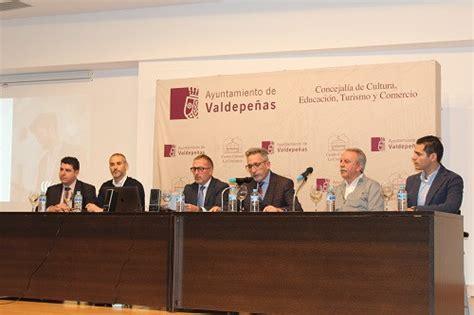 El Ayuntamiento de Valdepeñas implanta el Portal del ...