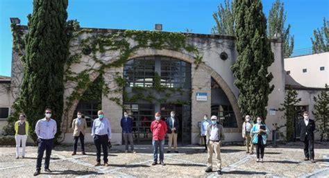 El Ayuntamiento invertirá 5,5 millones de euros en los ...