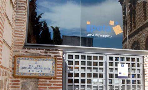 El Ayuntamiento  renuncia  a 282 contrataciones del nuevo ...
