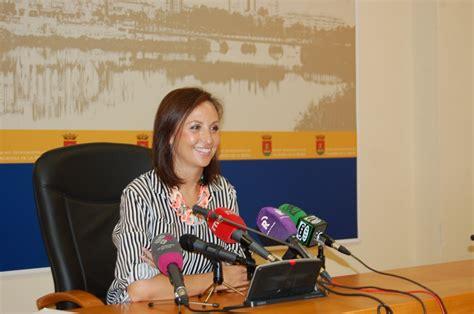 El Ayuntamiento Talavera se suma al Plan de Empleo de la ...
