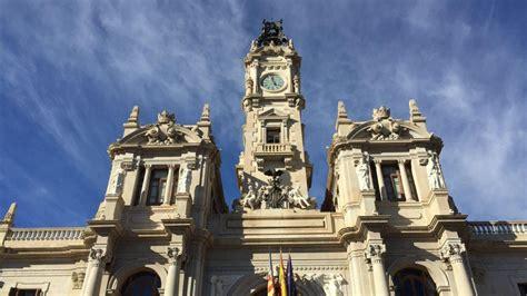 El Ayuntamiento traslada a Fiscalía cobros fraudulentos a ...