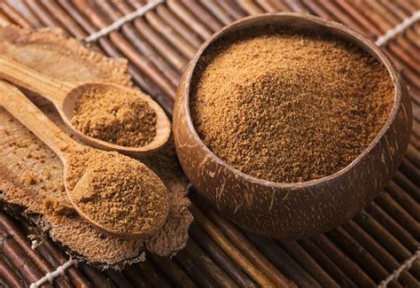 ¿El azúcar de coco que está tan de moda, es más sano que ...