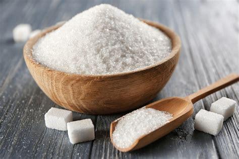 El azúcar es considerada como la droga más peligrosa de la ...