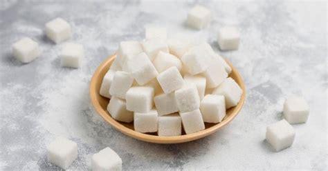 El azúcar le hace más daño al corazón de las mujeres | Soy ...