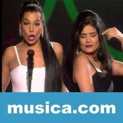 ÉL   Azúcar Moreno   Musica.com