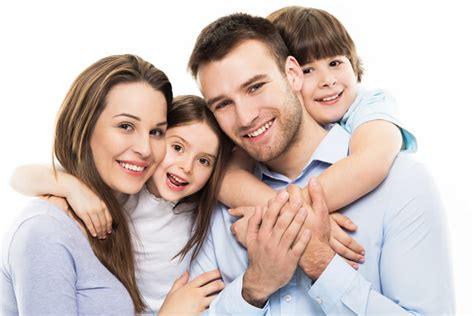 El balance entre el amor por la familia y el trabajo ...