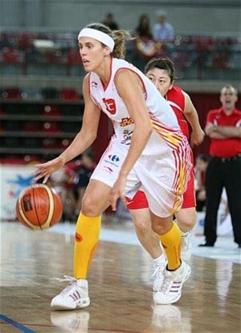 EL BALONCESTO: Comienzo del baloncesto femenino..