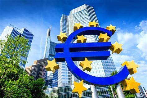 El Banco Central Europeo endurece las condiciones para los ...