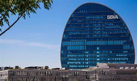 El Banco Central Europeo, pendiente de la imputación del BBVA