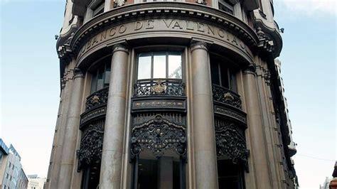 El Banco de España abre expediente a dos exdirectivos del ...