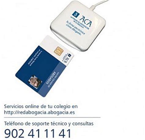 El Banco de España acredita el Certificado digital ACA ...