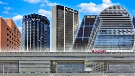El Banco de España alerta a los bancos del riesgo de los ...