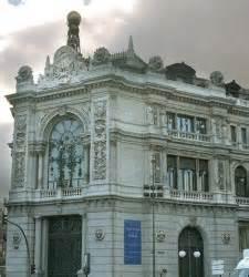 El Banco de España alerta del riesgo de sufrir pérdidas en ...