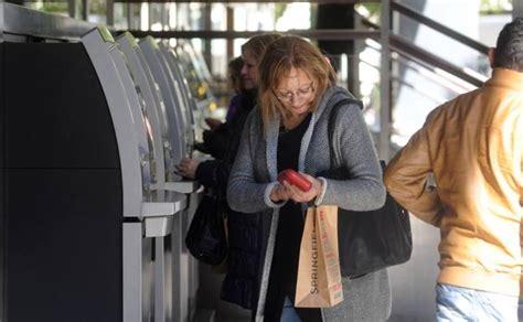 El Banco de España alerta del riesgo sistémico en banca si ...
