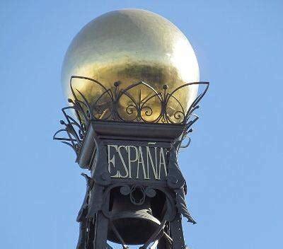 El Banco de España avisó a la CAM de su riesgo ...