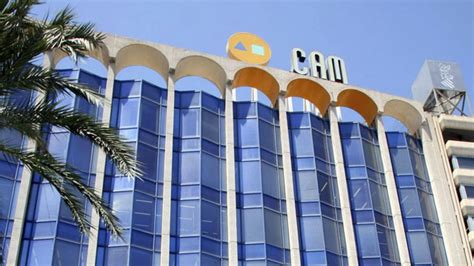 El Banco de España interviene la CAM, a petición de la ...
