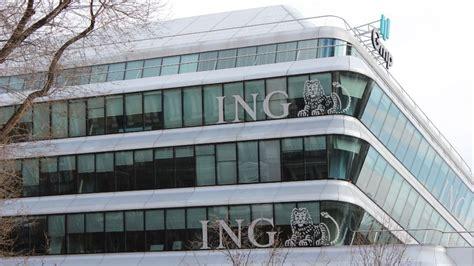 El Banco de España multa a exdirectivos de ING por ...