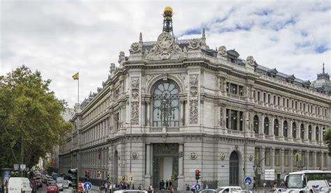 El Banco de España propone ir más allá en la reforma ...