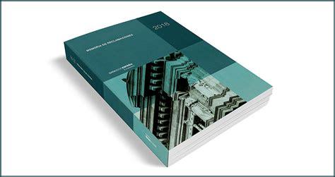 El Banco de España publica la Memoria de Reclamaciones de ...