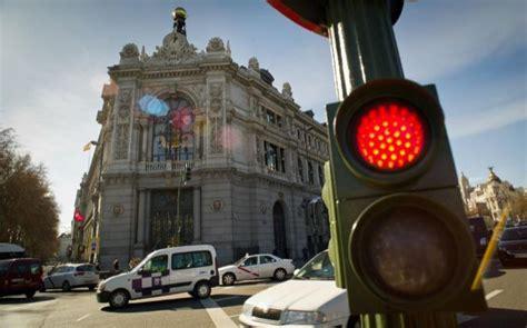 El Banco de España quiere vigilar las hipotecas de alto riesgo